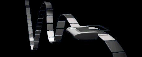 800px-Turing_Machine